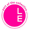 LE - part of the collective
