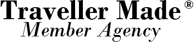 Traveller Made - Member Agency